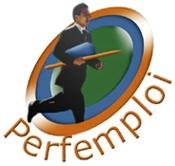 perfemploi